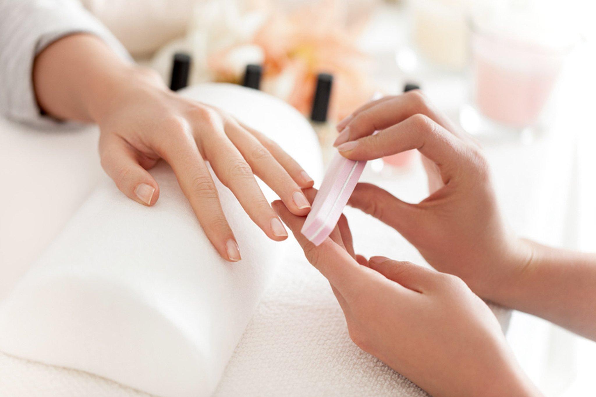 Kosmetikbehandlungen in Berlin