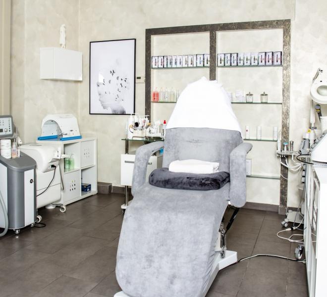 Salon_ (4)-min